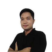 Earl James Besario2.png