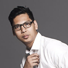 Angelo Dionisio.png