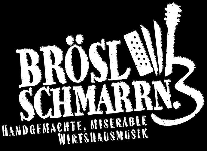 broeslschmarrn_musik_duo_joerg-bauer_bay