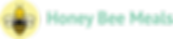 logo-colour_450x.png