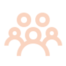 icons8-crowd-96.png