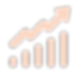 icons8-increase-96.png