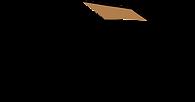 logo_galpon_de_diseño.png