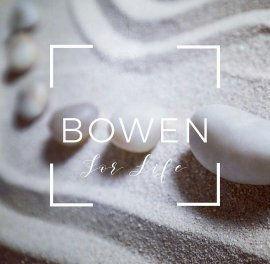 Bowen-Behandlung