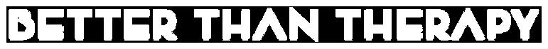 Logo_weiß_mit_Rahmen.png