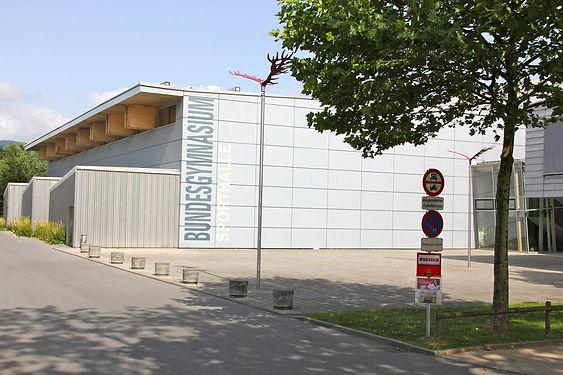 ein-ort-der-begierde-das-bundesgymnasium