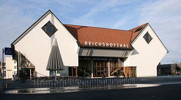 Reichshofsaal_Lustenau.jpg