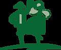 TG-logo2018-2_ohne Schriftzug.png