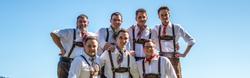 Slider_Schuhplattler_Gruppe