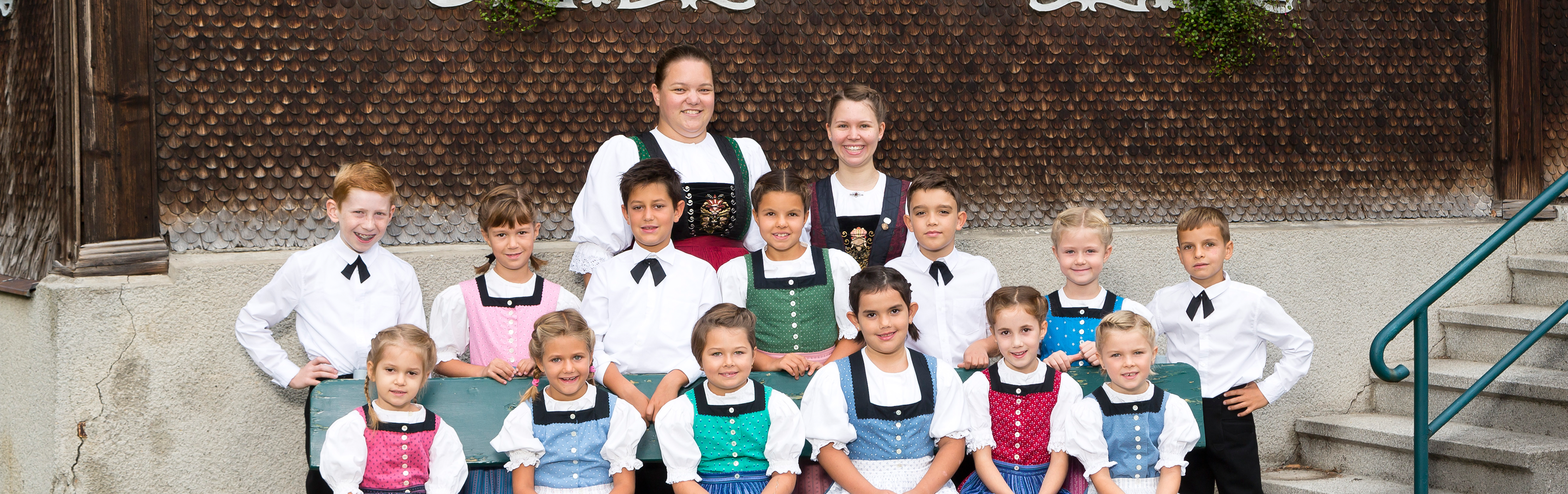 Slider_Kindertanz_Gruppe