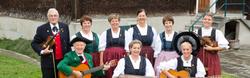 Slider_Salonorchester_Gruppe