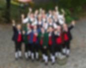 Trachtengruppe296.jpg