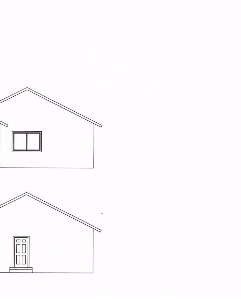 Door Plan.jpg