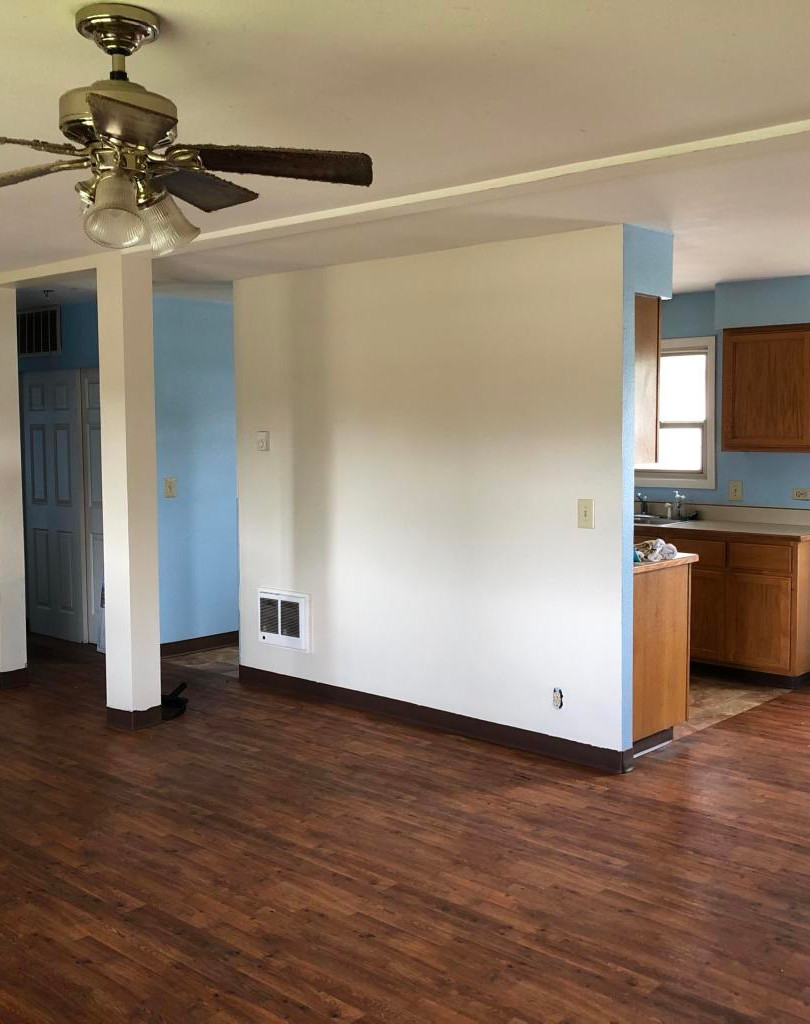 Kitchen and Dining Room .jpg
