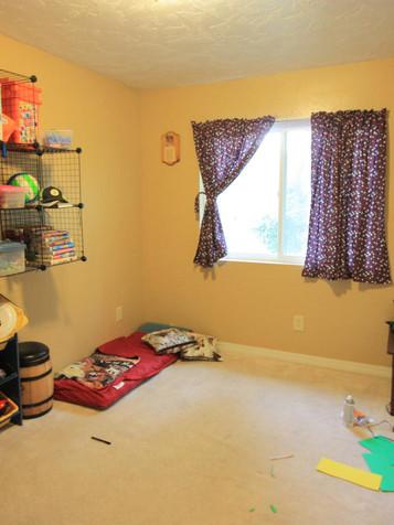2nd room in Main House.jpg