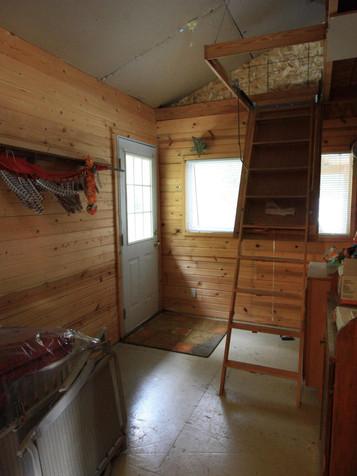 Backdoor of Cabin.jpg