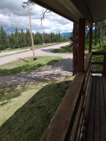 View from patio.jpg