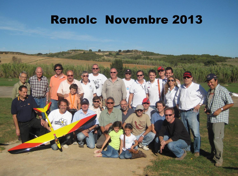 Remolc Novembre 2013 2013-12-15-20:48:32