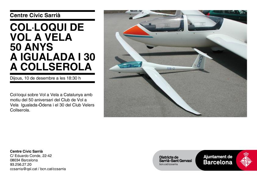 F28EF1AD-1916-4383-863E-2307C4B91DC9