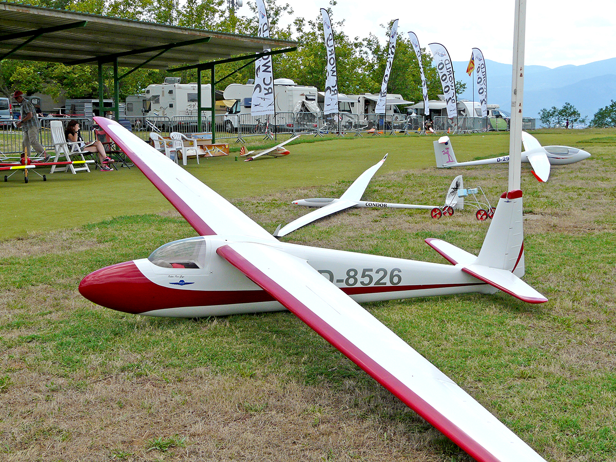 P1200224-CVC.jpg