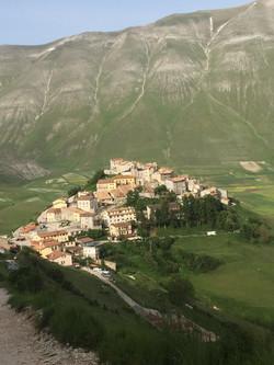 CVC a Italia 2016
