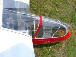 P1200228-CVC-2.jpg