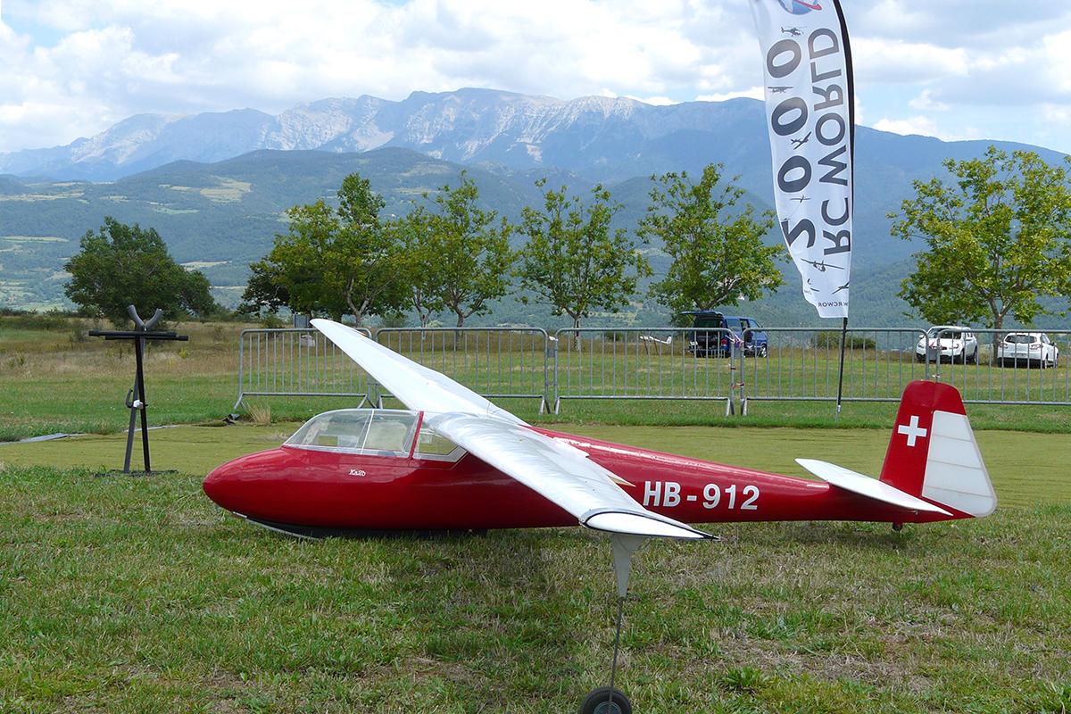 P1200225-CVC.jpg
