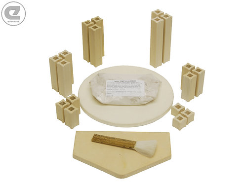 Hex2 Furniture Kit