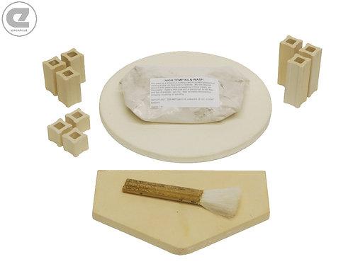 Hex1 Furniture Kit