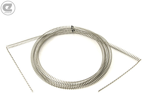 Studio Pro 24 Side Heating Element 240V