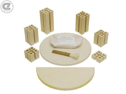 1413 Furniture Kit