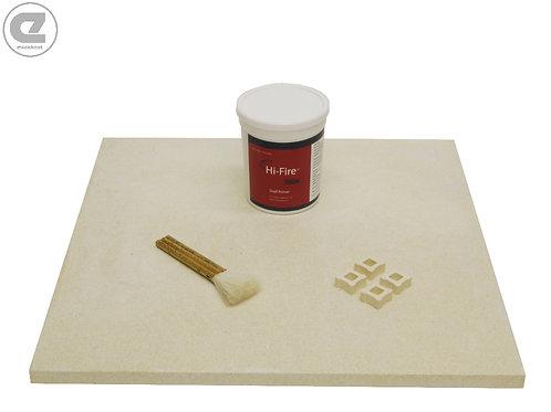 Studio Pro 24 Furniture Kit