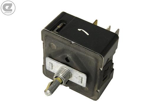 Infinite Switch - 240V/15A