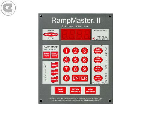 Rampmaster II Control Board