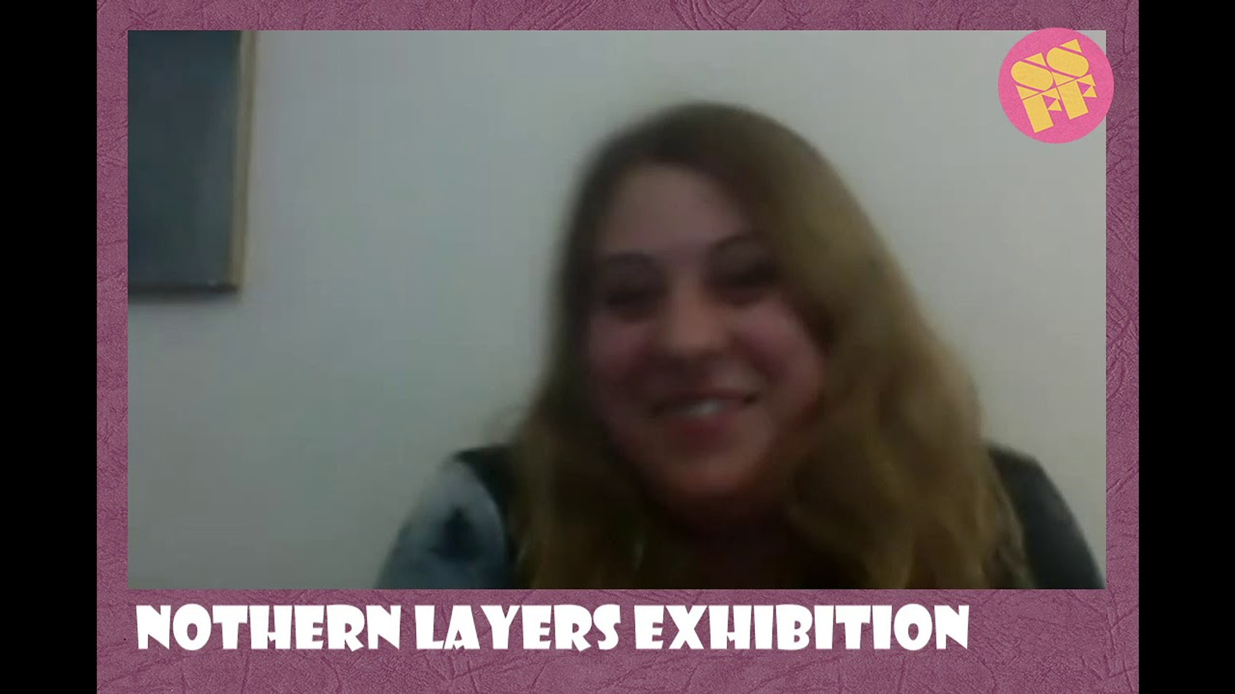 The Photojournalism Hub: Nothern Layers Exhibition