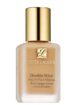 Estee Lauder- Double Wear Stay-in-Place Foundation (2)
