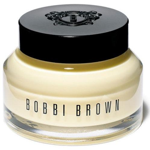 BOBBI BROWN Vitamin Enriched Face Base Moisturizer