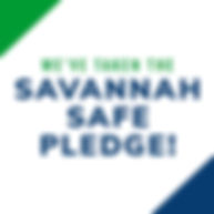 SavannahSafe_website_square.jpg