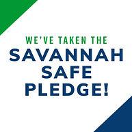 SavannahSafe_website_square.jpg