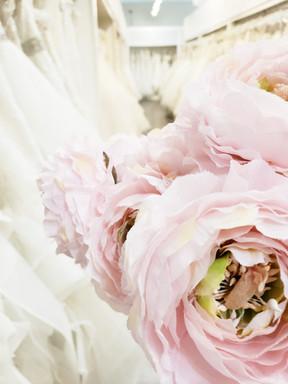Misora Bridal 05