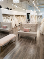 Misora Bridal 11