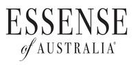 Logo Essense of Australia.jpg