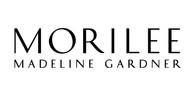 Logo Morilee.jpg