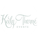 Keely Thorne.png