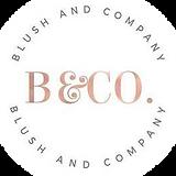 Blush & Co.png