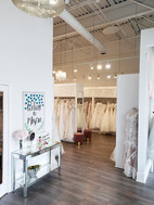 Misora Bridal 10