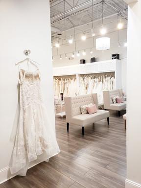Misora Bridal 06