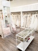 Misora Bridal 07