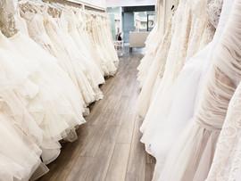 Misora Bridal 08