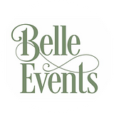 Belle Events.png